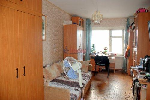 3-комнатная квартира (67м2) на продажу по адресу Выборг г., Ленина пр., 38— фото 8 из 8