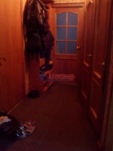 2-комнатная квартира (45м2) на продажу по адресу Суздальский пр., 105— фото 7 из 8