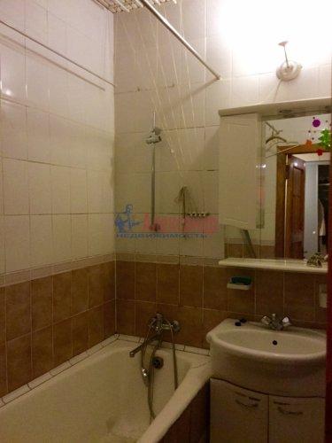 3-комнатная квартира (63м2) на продажу по адресу Колпино г., Карла Маркса ул., 10— фото 18 из 24