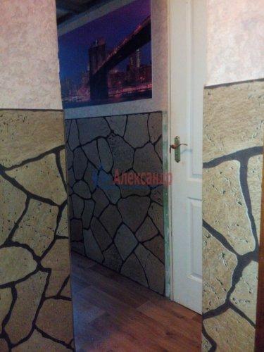 2-комнатная квартира (42м2) на продажу по адресу Шелгунова ул., 15— фото 12 из 14