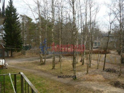 1-комнатная квартира (30м2) на продажу по адресу Победа пос., 2— фото 8 из 8