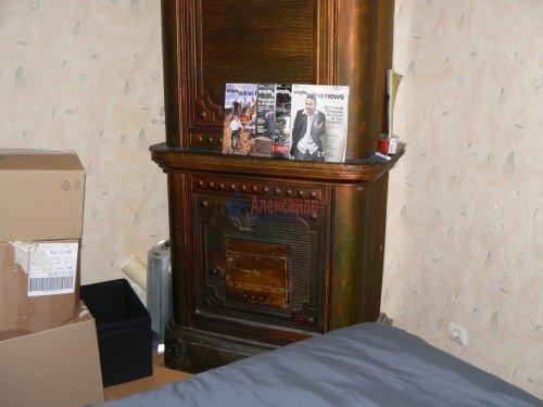 3-комнатная квартира (75м2) на продажу по адресу Малая Посадская ул., 16— фото 21 из 30
