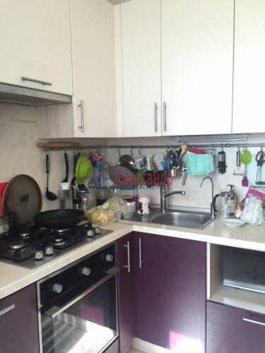 1-комнатная квартира (34м2) на продажу по адресу Энгельса пр., 129— фото 7 из 12