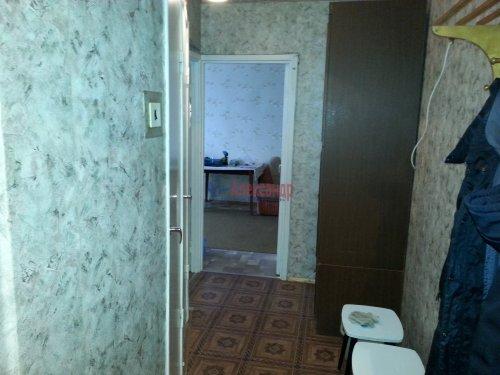 2-комнатная квартира (43м2) на продажу по адресу Тельмана ул., 32— фото 4 из 7