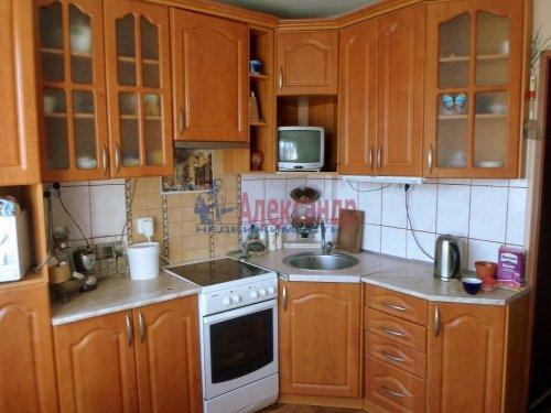 2-комнатная квартира (51м2) на продажу по адресу Щербакова ул., 3— фото 10 из 10