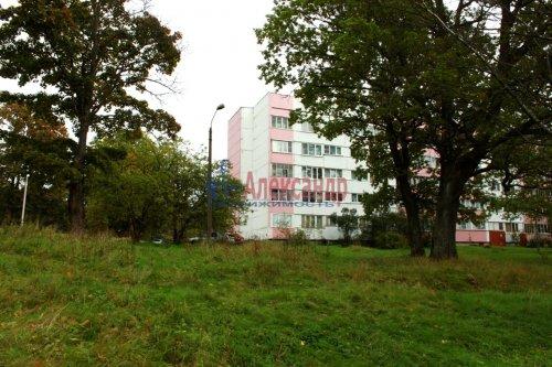 3-комнатная квартира (64м2) на продажу по адресу Гарболово дер., 267— фото 8 из 8