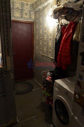 3-комнатная квартира (58м2) на продажу по адресу Северный пр., 24— фото 4 из 19