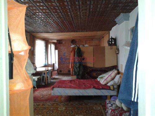 3-комнатная квартира (59м2) на продажу по адресу Громово пос.— фото 8 из 16