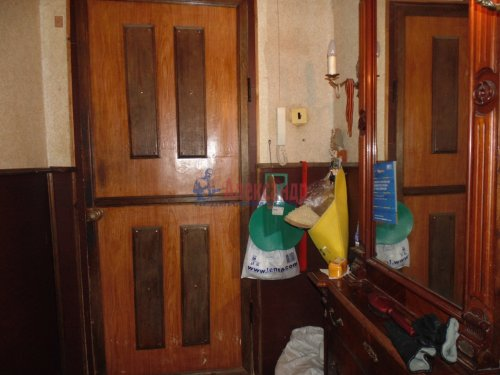 3-комнатная квартира (72м2) на продажу по адресу Энгельса пр., 130— фото 11 из 15