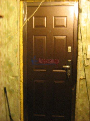 Комната в 3-комнатной квартире (60м2) на продажу по адресу Сикейроса ул., 6— фото 3 из 19