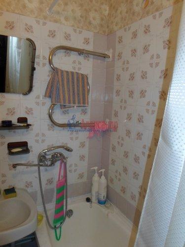2-комнатная квартира (53м2) на продажу по адресу Коммунар г., Бумажников ул., 3— фото 7 из 9