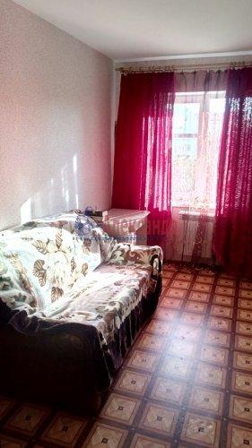 3-комнатная квартира (73м2) на продажу по адресу Плодовое пос., Парковая ул., 8— фото 10 из 11