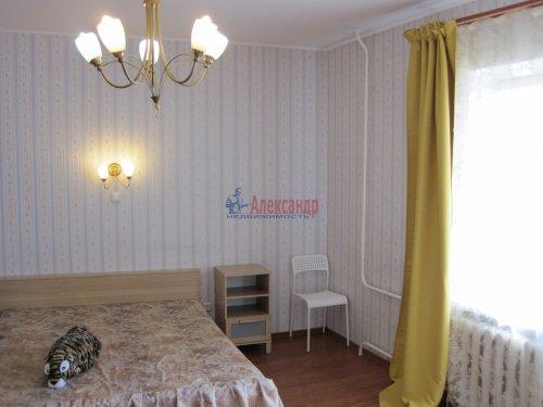 4-комнатная квартира (168м2) на продажу по адресу Морская наб., 35— фото 23 из 59