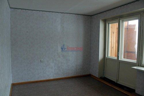 3-комнатная квартира (82м2) на продажу по адресу Лахденпохья г., Советская ул., 8— фото 13 из 16