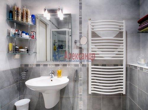 2-комнатная квартира (76м2) на продажу по адресу Марата ул., 67— фото 14 из 14