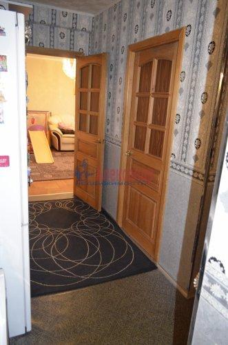 3-комнатная квартира (58м2) на продажу по адресу Северный пр., 24— фото 5 из 19