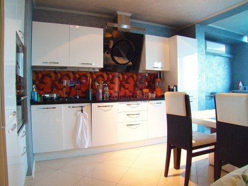 1-комнатная квартира (128м2) на продажу по адресу Приморский пр., 137— фото 5 из 19