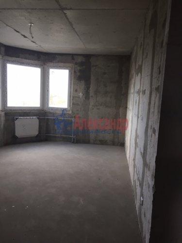 2-комнатная квартира (82м2) на продажу по адресу Береговая ул., 13— фото 8 из 8