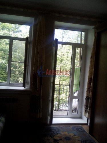 Комната в 3-комнатной квартире (76м2) на продажу по адресу Ломоносов г., Михайловская ул., 24— фото 6 из 15