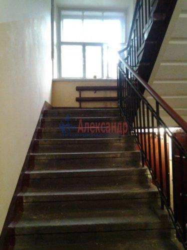 3-комнатная квартира (72м2) на продажу по адресу Лесной пр., 34-36— фото 8 из 11