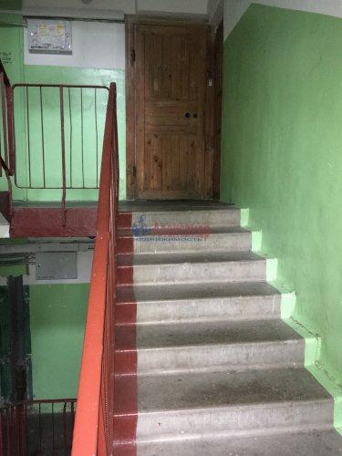 2-комнатная квартира (59м2) на продажу по адресу Коммуны ул., 38— фото 10 из 12