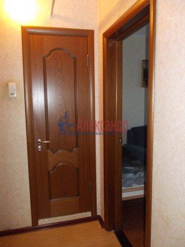 3-комнатная квартира (80м2) на продажу по адресу Авиаконструкторов пр., 39— фото 12 из 19