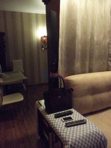 Комната в 3-комнатной квартире (79м2) на продажу по адресу Индустриальный пр., 29— фото 10 из 11
