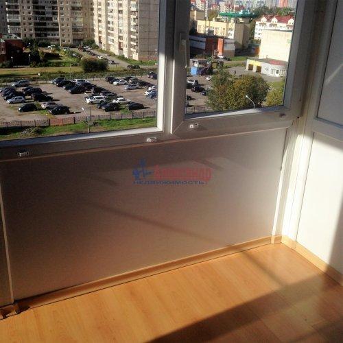 2-комнатная квартира (63м2) на продажу по адресу Новоколомяжский пр., 4— фото 7 из 22