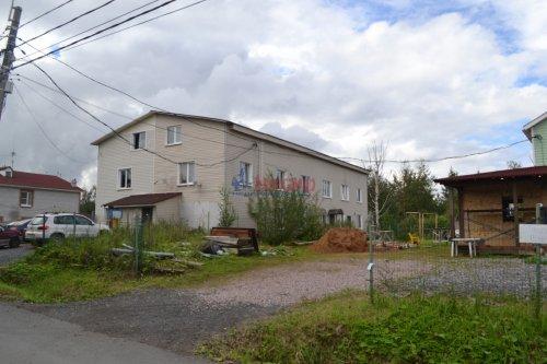 2-комнатная квартира (65м2) на продажу по адресу Володарский пос., Трудовая ул., 17— фото 3 из 19