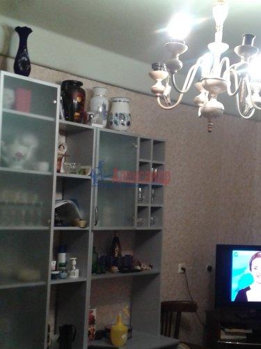 3-комнатная квартира (61м2) на продажу по адресу Лопухинка дер., 1— фото 10 из 14