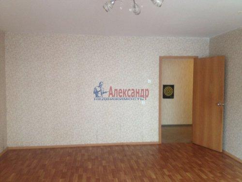 3-комнатная квартира (81м2) на продажу по адресу Красное Село г., Спирина ул., 5— фото 3 из 6