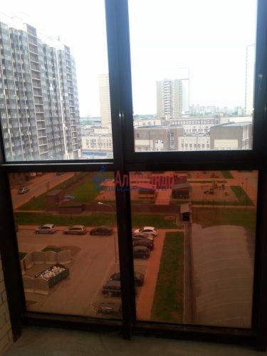 3-комнатная квартира (68м2) на продажу по адресу Мурино пос., Менделеева бул., 9— фото 11 из 14