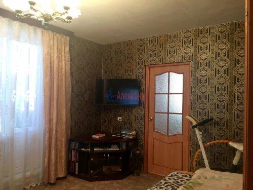 4-комнатная квартира (60м2) на продажу по адресу Турку ул., 23— фото 8 из 19