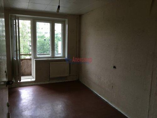 Комната в 12-комнатной квартире (232м2) на продажу по адресу Жени Егоровой ул., 3— фото 14 из 16