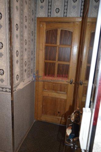 3-комнатная квартира (58м2) на продажу по адресу Северный пр., 24— фото 6 из 19