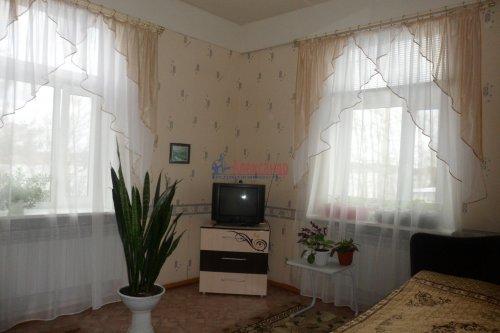 2-комнатная квартира (56м2) на продажу по адресу Сортавала г., Советских Космонавтов ул., 8— фото 2 из 9