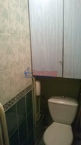 2 комнаты в 6-комнатной квартире (165м2) на продажу по адресу Морская наб., 17— фото 10 из 12