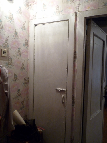 2-комнатная квартира (42м2) на продажу по адресу Краснопутиловская ул., 90— фото 9 из 22
