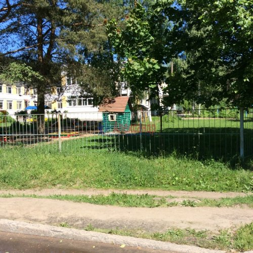 3-комнатная квартира (63м2) на продажу по адресу Приладожский пгт., 5— фото 12 из 12