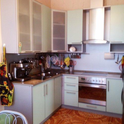 2-комнатная квартира (63м2) на продажу по адресу Новоколомяжский пр., 4— фото 5 из 22