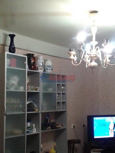 3-комнатная квартира (61м2) на продажу по адресу Лопухинка дер., 1— фото 11 из 14
