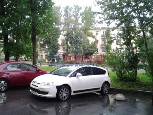 3-комнатная квартира (72м2) на продажу по адресу Лесной пр., 34-36— фото 10 из 11