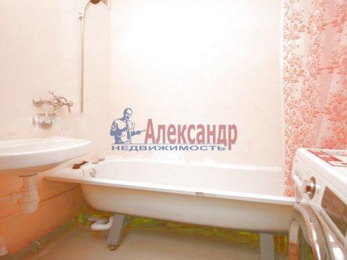 3-комнатная квартира (82м2) на продажу по адресу Шушары пос., Ленсоветовский тер., 25— фото 9 из 15