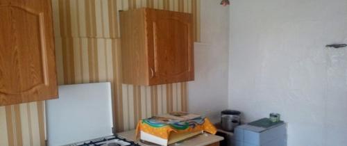1-комнатная квартира (30м2) на продажу по адресу Ваганово дер.— фото 2 из 7