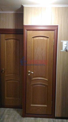 2 комнаты в 3-комнатной квартире (68м2) на продажу по адресу Крыленко ул., 21— фото 7 из 8