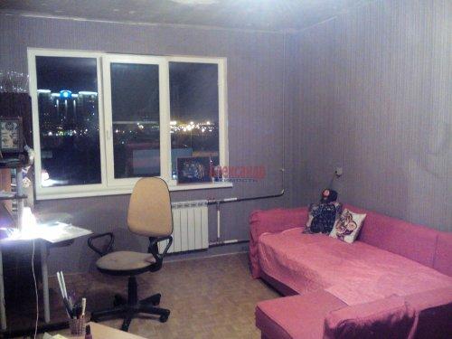 3-комнатная квартира (67м2) на продажу по адресу Школьная ул., 112— фото 4 из 7