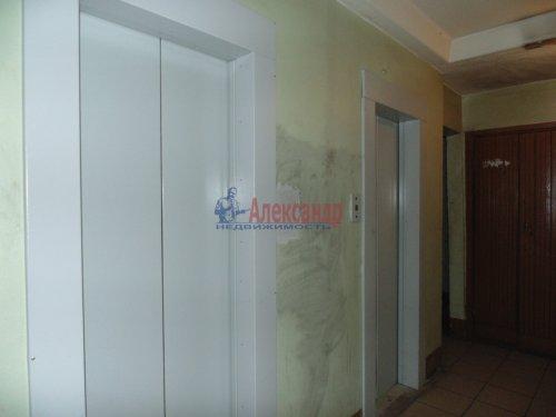 3-комнатная квартира (72м2) на продажу по адресу Энгельса пр., 130— фото 12 из 15