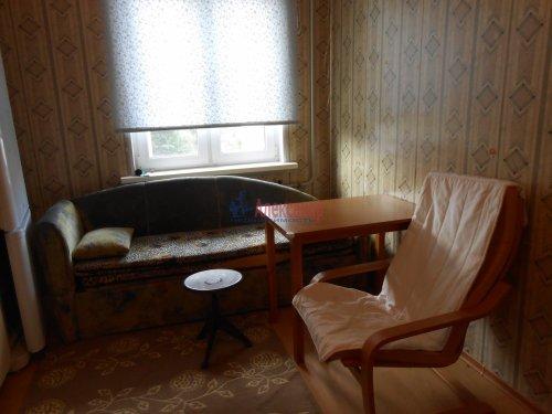 1-комнатная квартира (41м2) на продажу по адресу Композиторов ул., 31— фото 4 из 10
