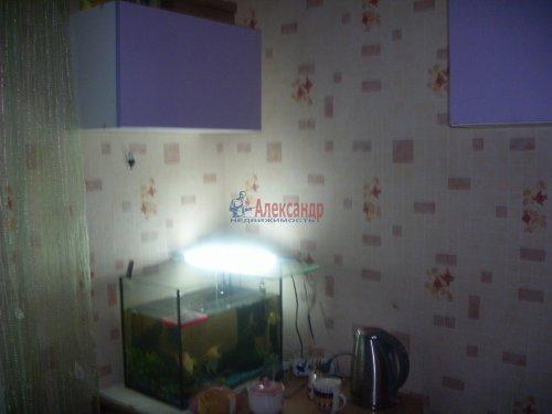 Комната в 3-комнатной квартире (55м2) на продажу по адресу Дубровка рп, Советская ул., 40— фото 6 из 6