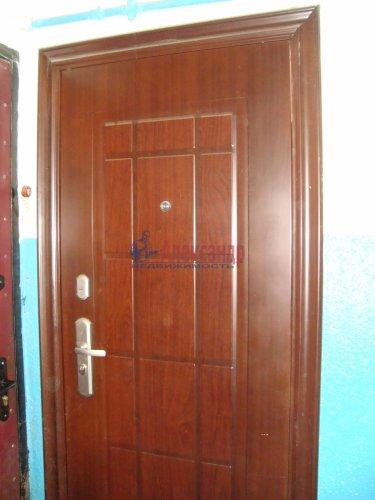 2-комнатная квартира (45м2) на продажу по адресу Скреблово пос.— фото 14 из 14